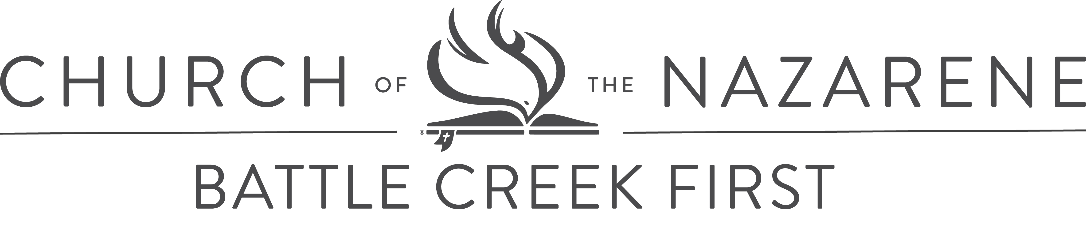 Battle Creek Nazarene